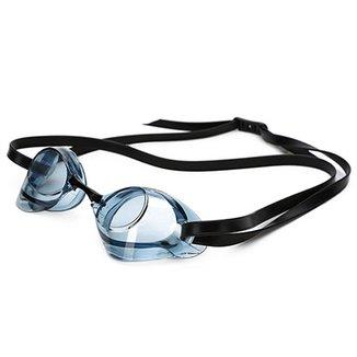 d0366f6c7 Óculos para Natação Leader