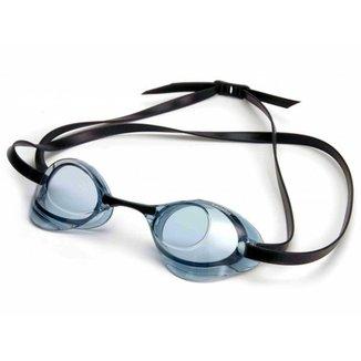dc51def30 Óculos para Natação New Sweden - Para Competição
