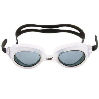 43b2b08e8 Óculos para Natação Leader Old Comfo