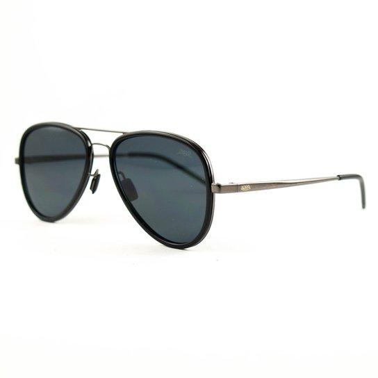81736109c Óculos Von Dutch De Sol | Netshoes