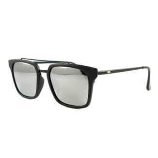 Compre Oculos Von Zipper Masculino Online   Netshoes 4c6a57d18e