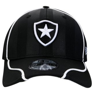 6a75e0b361253 Boné New Era Botafogo 3930