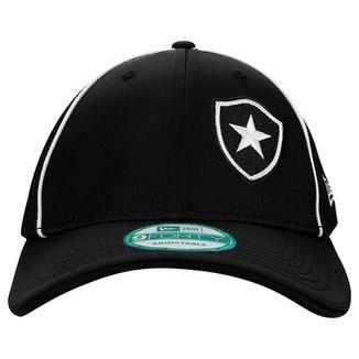 Boné New Era Botafogo 940 42c690ad798