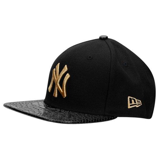 Boné New Era 950 New York Yankees - Compre Agora  f94b193c3ed