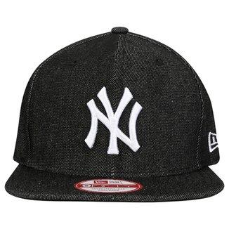 Boné New Era 950 New York Yankees 3fd4cdf0968