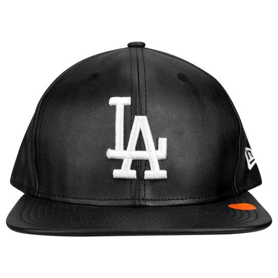 Boné New Era 950 MLB Original Fit Los Angeles Dodgers - Compre Agora ... e784e54af85