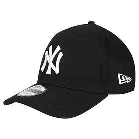 VOCÊ TAMBÉM PODE GOSTAR. 50% Compraram. Mais Comprado. (5). Boné New Era  940 SN New York Yankees 2b2422ba6c3