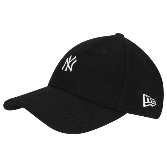 Boné New Eram MLB 920 ST Emea Hol16 New York Yankees - Compre Agora ... a840d71645d