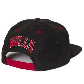 Boné Dallas Cowboys Team Recess 950 Snapback - New Era - Compre ... 06ce85f33cc