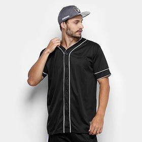 Camiseta New York Yankees MLB New Era Masculina - Compre Agora ... d865a703a83
