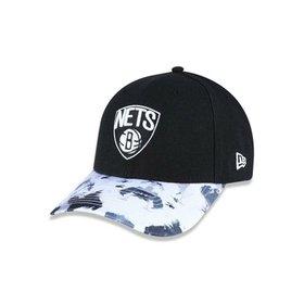 Boné New Era Aba Curva 920 Yankees - Velcro - Compre Agora  c39982b591d0e