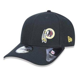Boné Washington Redskins 940 Military Division New Era 0da9414893c