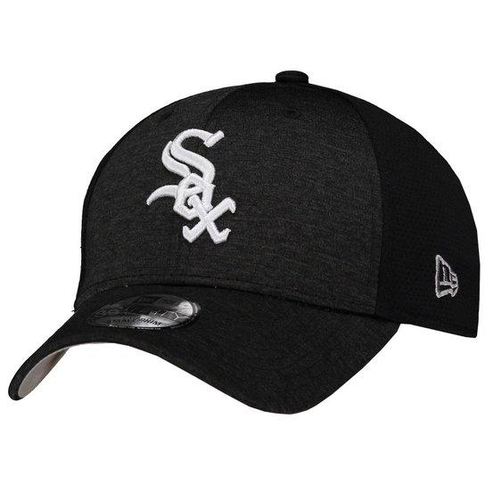 Boné New Era MLB Chicago White Sox 3930 - Compre Agora  9ea64d320b4