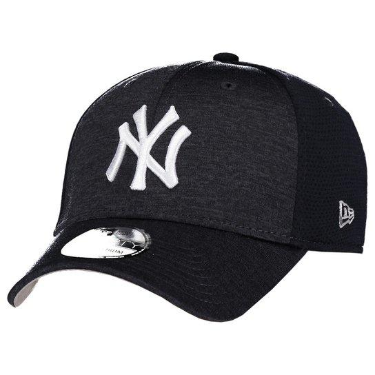 ea37f7b9d Boné New Era MLB New York Yankees 3930 - Compre Agora