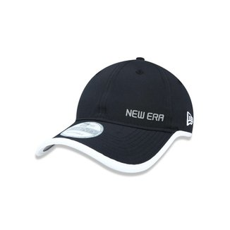 New Era - Bonés e Camisetas New Era em Ofertas  b4a1b724e16