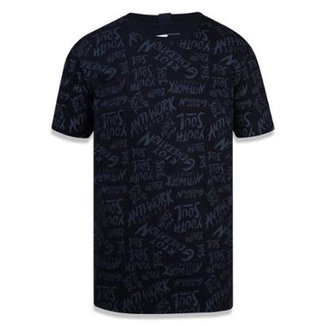 Camiseta Branded New Era Masculina dbf718b7d21