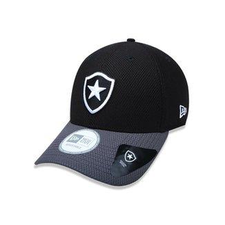 aa055480595bf Boné 950 Original Fit Botafogo Futebol Aba Reta Snapback New Era