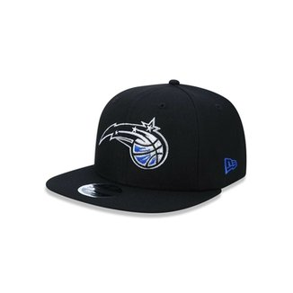 Boné 950 Original Fit Oklahoma City Thunder NBA Aba Reta Snapback New Era