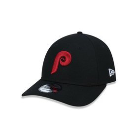 Boné 940 Pittsburgh Pirates MLB Aba Curva Snapback New Era - Compre ... 0f7b76109da