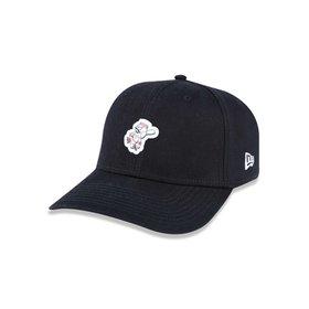 Boné 3930 Houston Astros MLB Aba Curva New Era - Compre Agora  28826452564