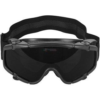 Compre Oculos Proteção para Jogar Futebol li Online   Netshoes fb889c6eab