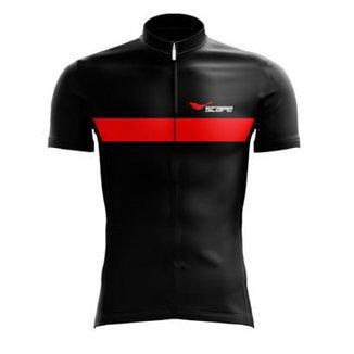 71a78f2db2 Camisa de Ciclsimo - Camiseta de Ciclismo Aqui