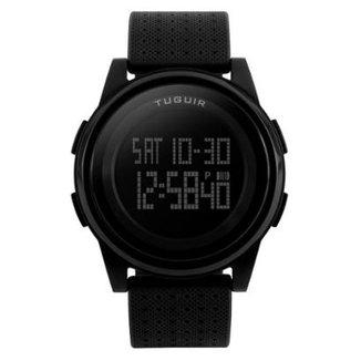 6a805e772d4 Relógio Romaplac Tuguir Digital