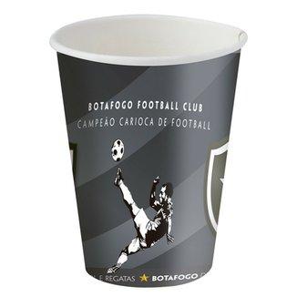 abe925b7a7ab05 Compre Copos E Acessorios do Botafogo Li Online | Netshoes