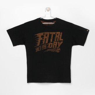 311d338e3 Compre Camiseta Nação Rubro Negra Online
