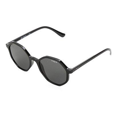 Óculos de Sol Vogue Eyewear Feminino