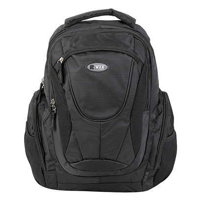 Mochila Republic Vix Executiva Porta Notebook