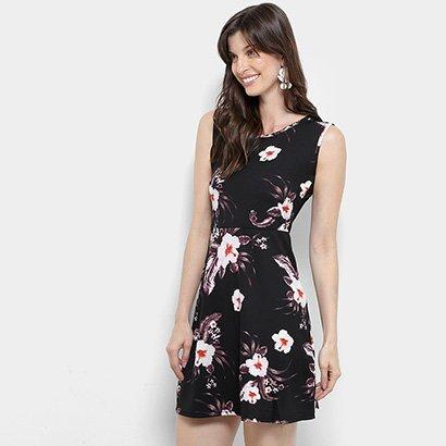 6dc43a87e Vestido Curto - Compre Vestido Curto Feminino Online