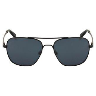 Óculos de Sol Nautica N5108S 005 57 f9f5a7f63c