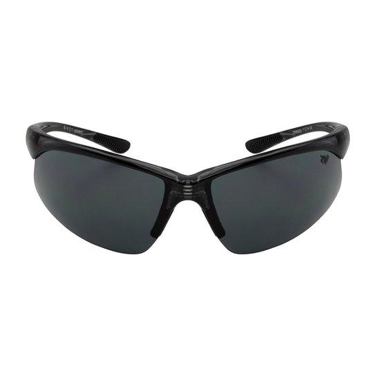 9d7b3de6f9600 Óculos De Sol Onbongo Onbs009 - C28 - Compre Agora   Netshoes