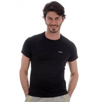 Compre Camisa Shorts Malhaçao E Caminhada Online  d61812c4aa4