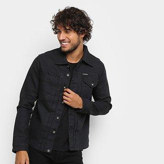 Compre Jaquetas Jeans Lewis Online  d9205de260f83