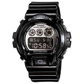 8c8b4797046 G-Shock - Relógios Esportivos e Smartwatches