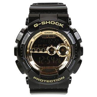 f32d4271edd G-Shock - Relógios Esportivos e Smartwatches