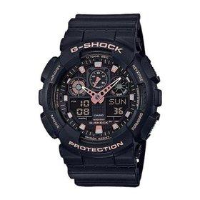 577795427fb Relógio Timex-TW2P74900WW - Compre Agora