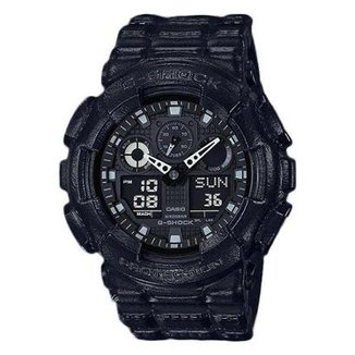 b4be5883734 G-Shock - Relógios Esportivos e Smartwatches