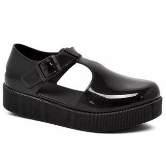 3868be6610 Compre Sapatos Femininos Passarela Online | Netshoes