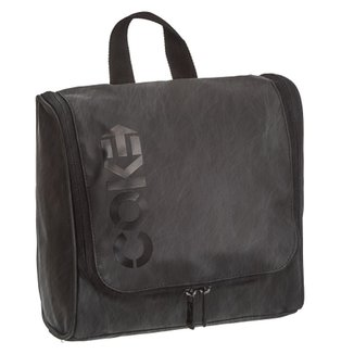 180b1b0aa Compre Necessaire Masculina Online | Netshoes