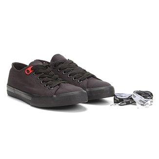 Compre Tenis Coca Cola Feminino Sortby Mais Vendidos Online  c504a71339029