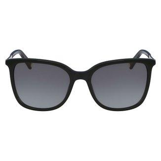 Óculos de Sol Nine West NW609S 001 56 9925a80369