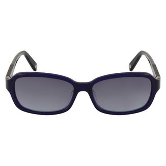 Óculos de Sol Nine West NW565S 410 57 37f2a4bfde