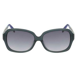 1c4adf27cd0be Óculos de Sol Nine West NW568S 434 57