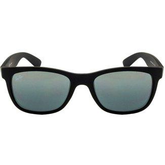 Óculos de Sol Ray Ban Sergio RBL 098c64f9be