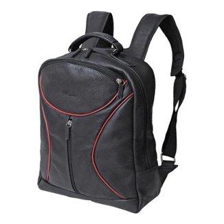 a265fb6d0 Compre Bolsas Masculinas em Couro Online | Netshoes