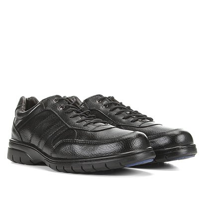 Sapato Walkabout Croco Masculino