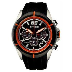 dc28205542c Relógio Citizen Tz30099t - Compre Agora